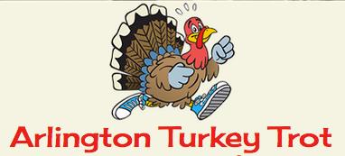 Turkey_2.jpeg