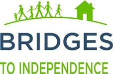 bridges_to_independence_-logo.jpg