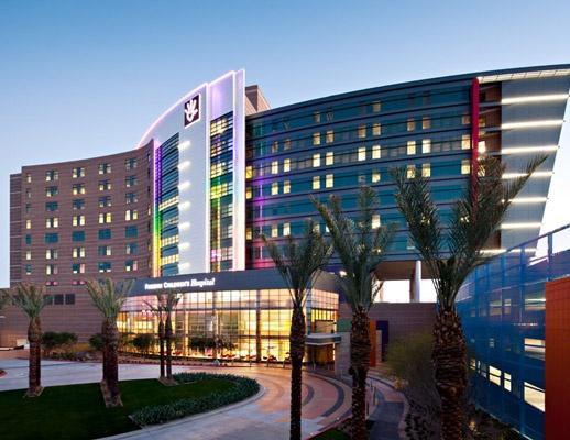 main-hospital-campus.jpg