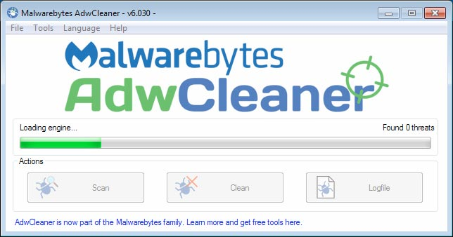 Malware Removal Programs: Everything You Need to Know