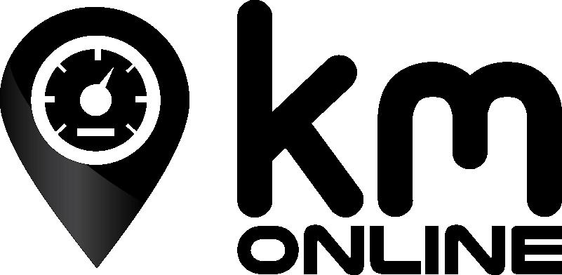 logo_kmonline.png