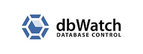 dbwatch partner logo