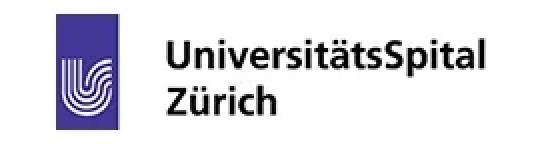 universe-logo