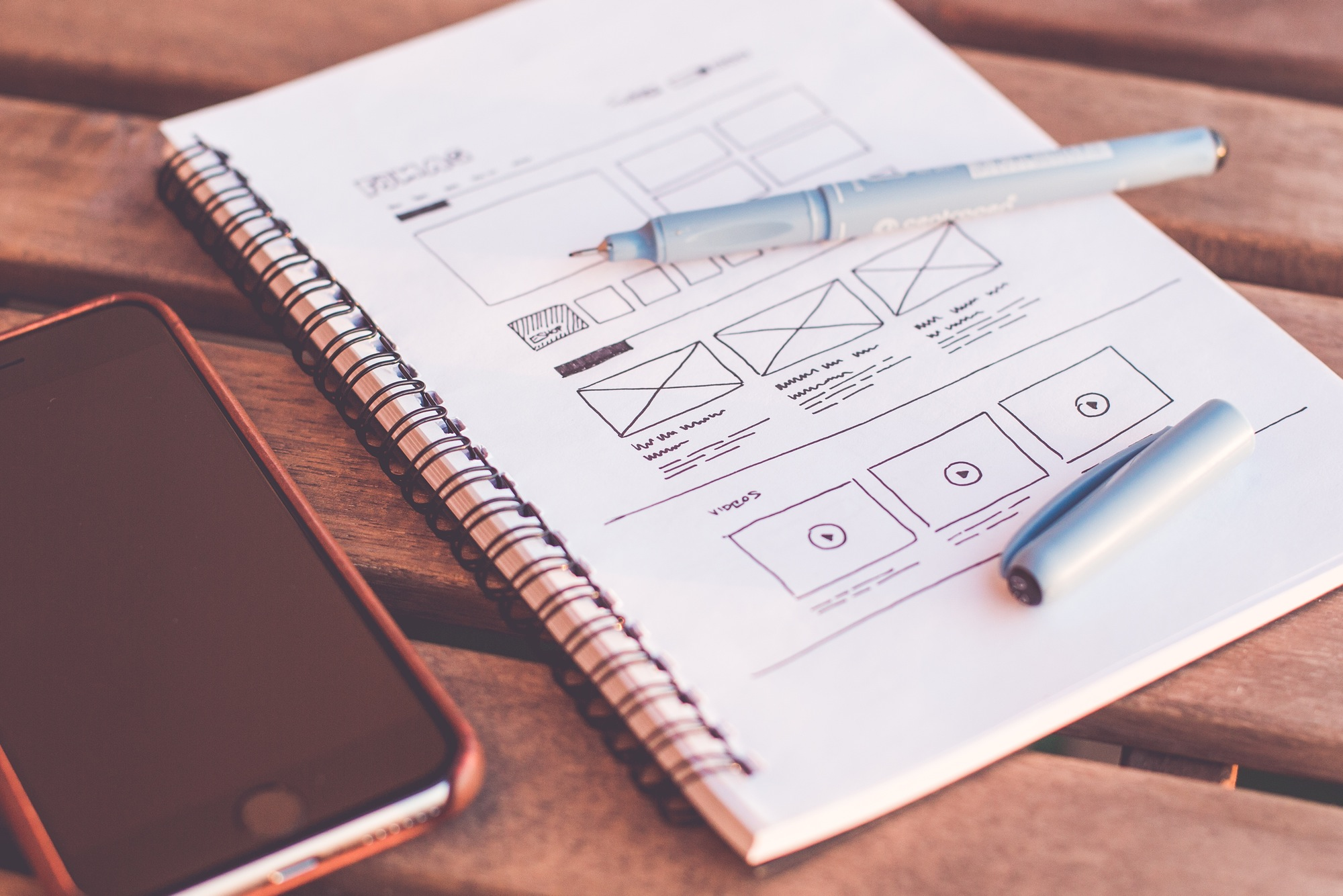 4 Brands getting content marketing right