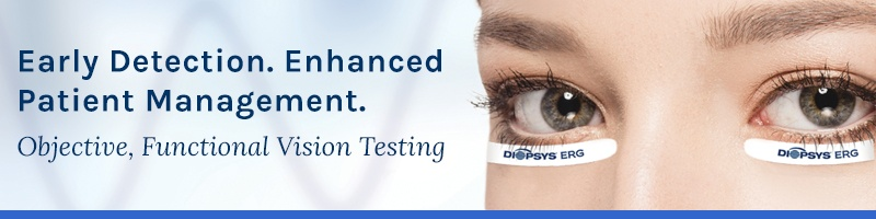 Diopsys_Early Detection_Enhanced Patient Management.jpg
