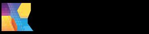 ArchVision logo used for archvision.com website.