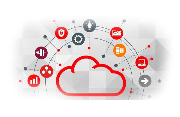 oracle_cloud-neterisrendimiento-aplicaciones.jpg