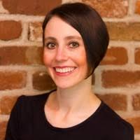 Erin Halley