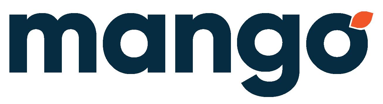 Mango Voice