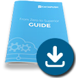 Download our free guide | Catapush.com