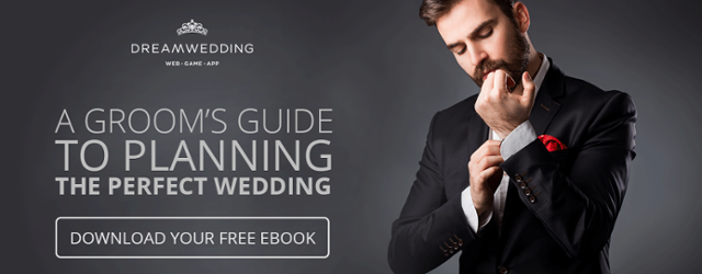 Ultimate Groom Guide
