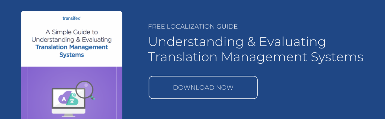 translation-management-TMS-localization-guide-download