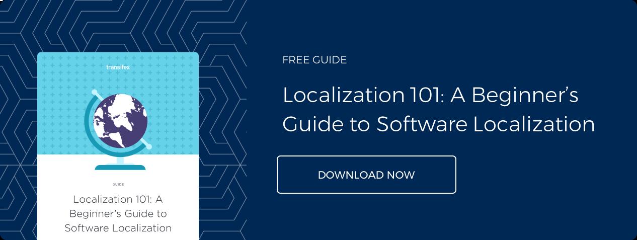 localization-translation-management-101-guide-download