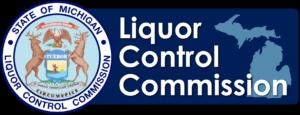 Liquor Control Commission