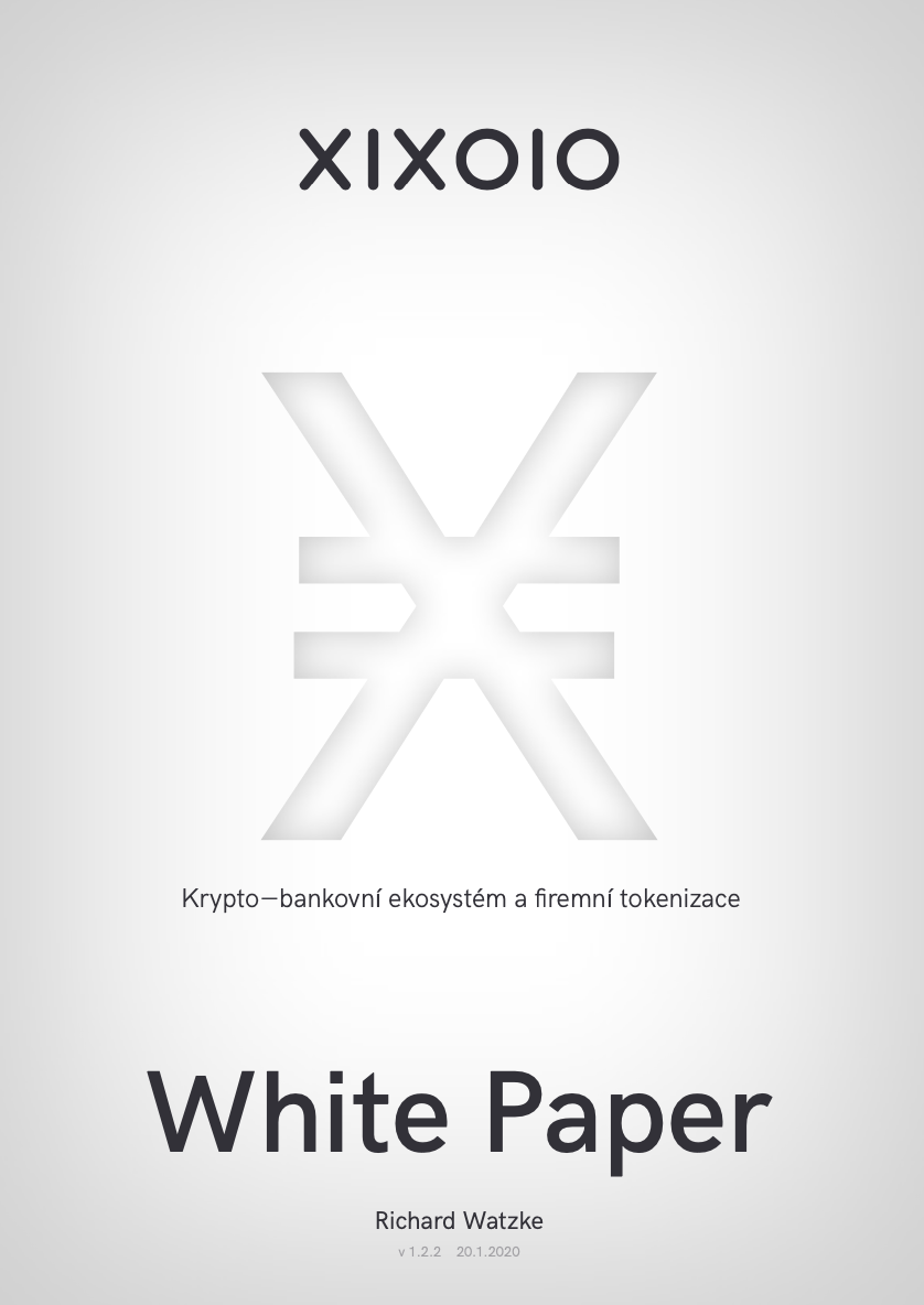 project.whitepaper.alt