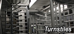 turnstile, turnstiles, security turnstiles, turnstile security, access control turnstiles, turnstile access control
