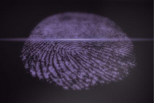 illusivenetworks.com - Jason Silberman - Why Digital Forensics are Instrumental to Rapid Incident Response