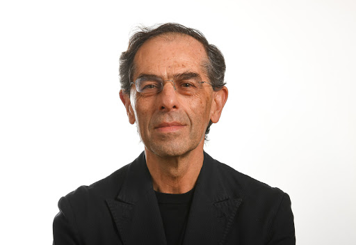 Dr. G-1