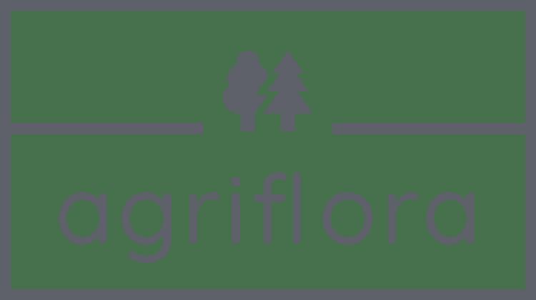 Agriflora logo