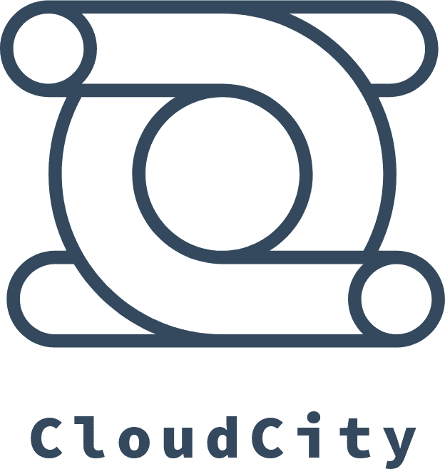 Cloud City logo