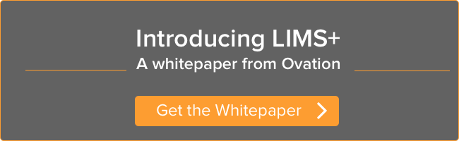 Get the whitepaper