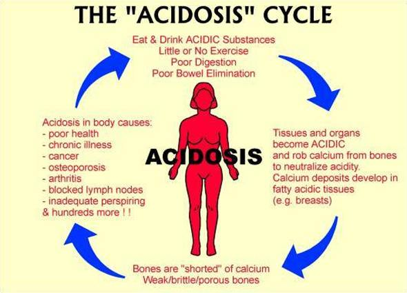acidosis_cycle