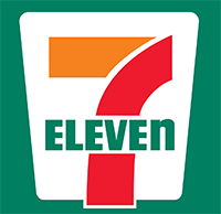NNN tenant profile for 7-Eleven