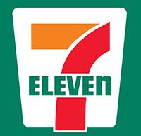 NNN tenant profile for 7-Eleven