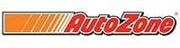 NNN tenant profile for AutoZone