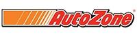 NNN tenant profile for AutoZone
