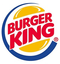 NNN tenant profile for Burger King