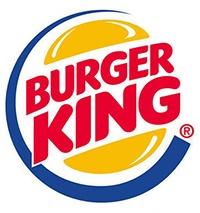NNN tenant profile for Burger King
