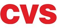 NNN tenant profile for CVS