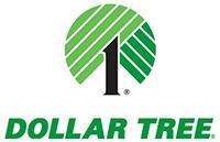 NNN tenant profile for Dollar Tree