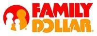 NNN tenant profile for Family Dollar