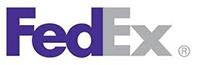 NNN tenant profile for FedEx