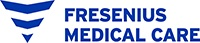 NNN tenant profile for Fresenius Medical Care