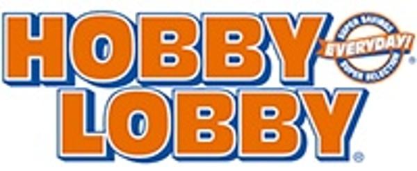 Hobby Lobby Triple Net Nnn Lease Properties Tenant Profile