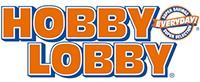 NNN tenant profile for Hobby Lobby