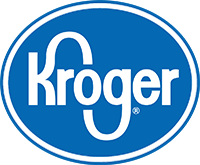 NNN tenant profile for Kroger