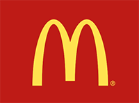 NNN tenant profile for McDonalds