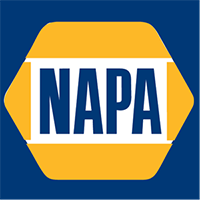 NNN tenant profile for NAPA Auto Parts