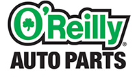 NNN tenant profile for O'Reilly Auto Parts