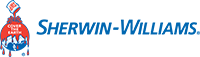 NNN tenant profile for Sherwin-Williams