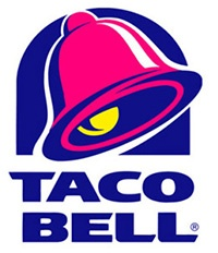 NNN tenant profile for Taco Bell