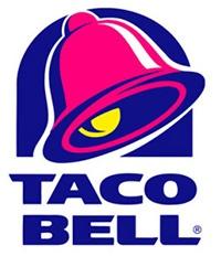 NNN tenant profile for Taco Bell