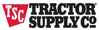 NNN tenant profile for Tractor Supply Co.