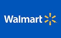 NNN tenant profile for Walmart