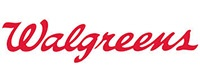 NNN tenant profile for Walgreens