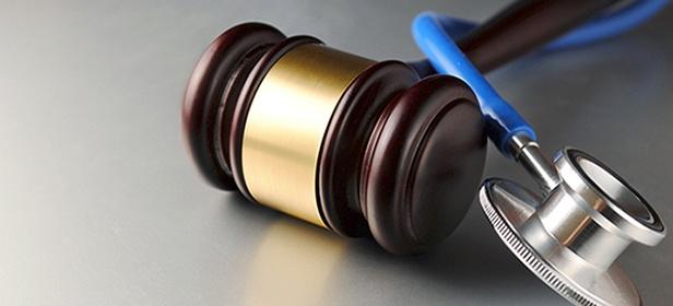 Medical Malpractice Legal Help in Georgia